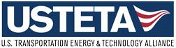 USTETA Sticky Logo Retina