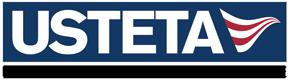 USTETA Sticky Logo
