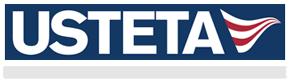 USTETA Logo